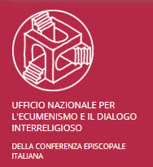 Ufficio Nazionale per l'Ecumenismo e dialogo interreligioso